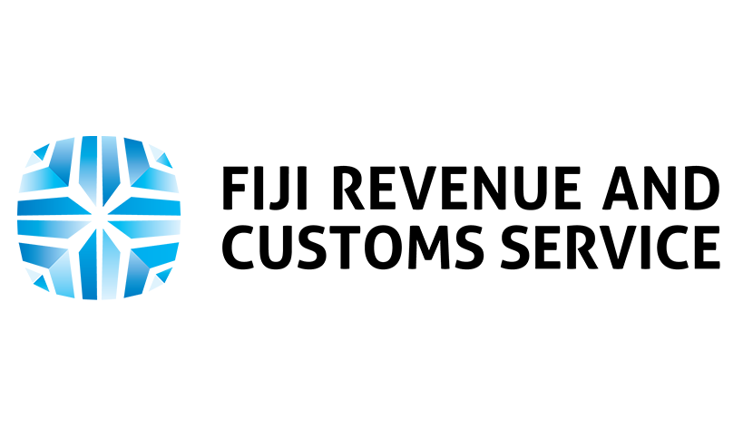 Welcome to Fiji Revenue & Customs Service