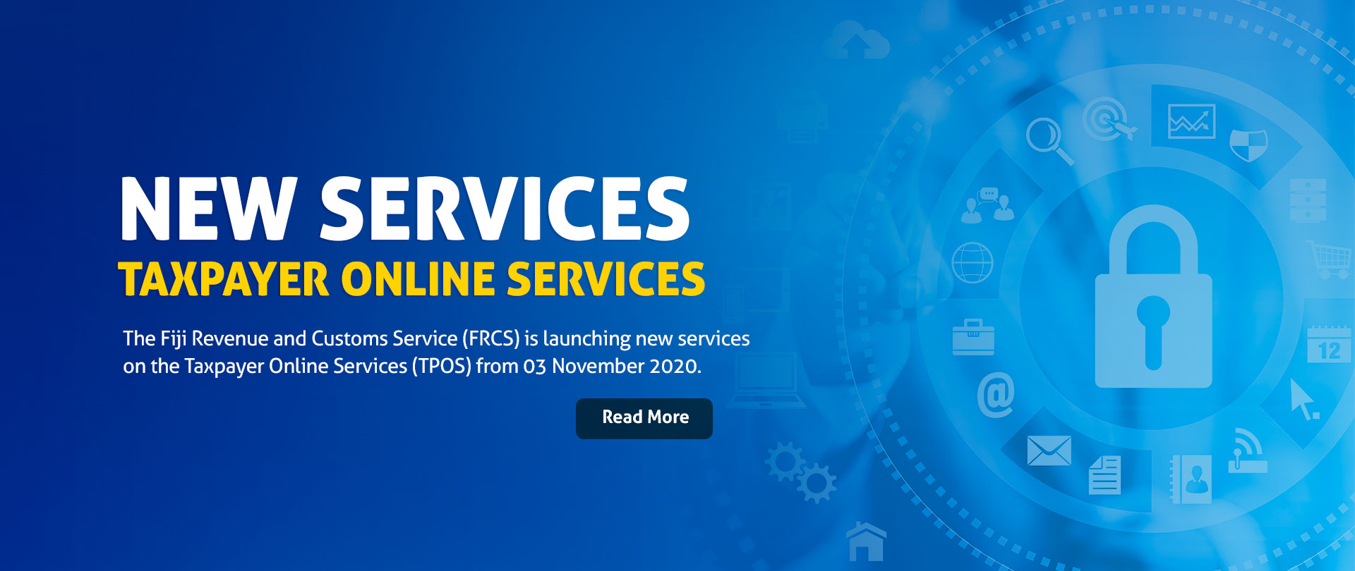 TPOS-Phase-1_New-Services1