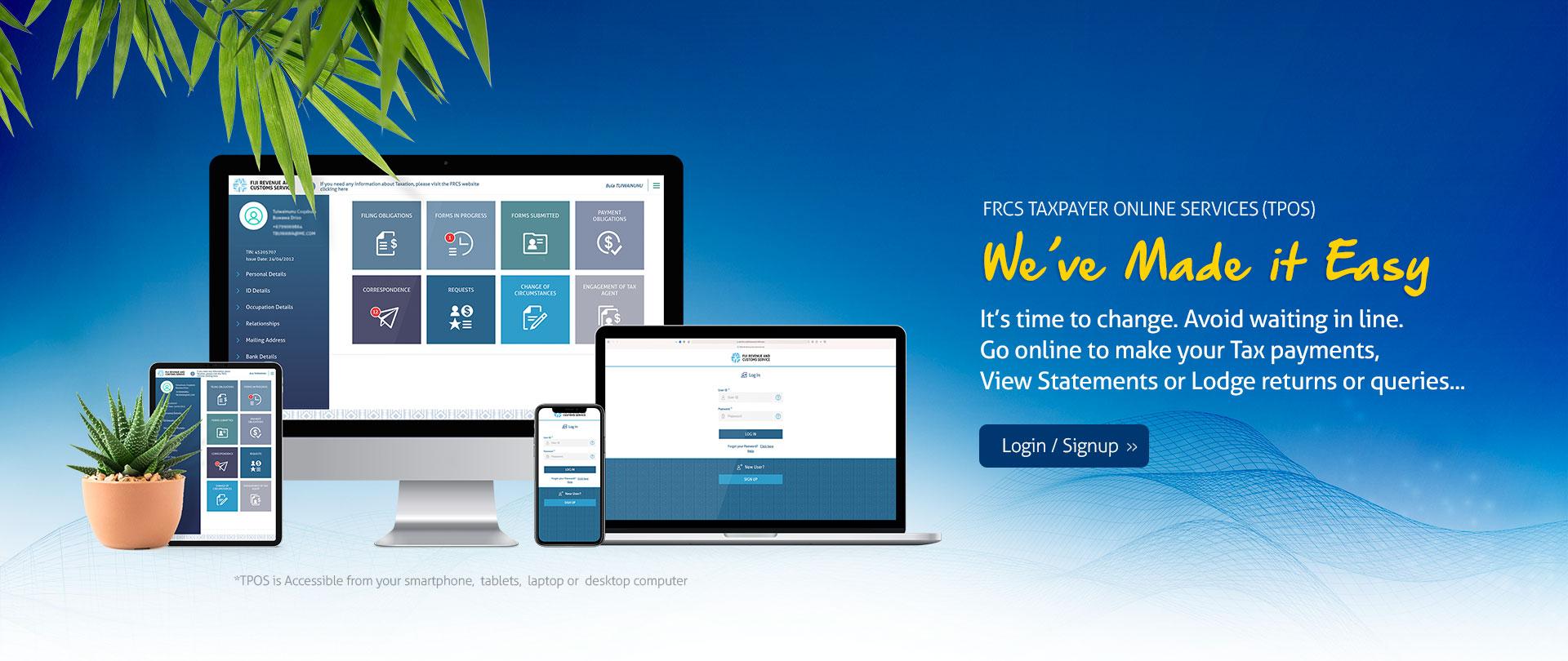 TPOS_Portal-Ad1